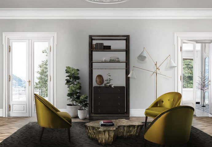 The Most Trend Colours to Inspire your Living Room Trend Colours The Most Trend Colours to Inspire your Living Room The Most Trend Colours to Inspire your Living Room 41