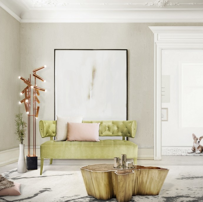The Most Trend Colours to Inspire your Living Room Trend Colours The Most Trend Colours to Inspire your Living Room The Most Trend Colours to Inspire your Living Room 53