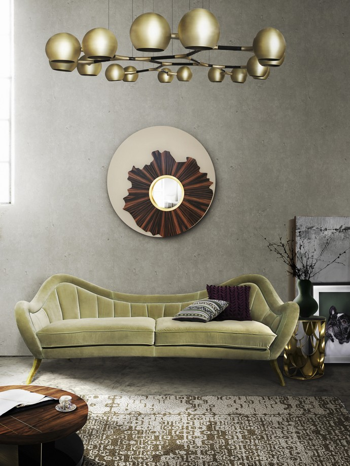Trend Colours to Inspire your Living Room Trend Colours The Most Trend Colours to Inspire your Living Room The Most Trend Colours to Inspire your Living Room 59