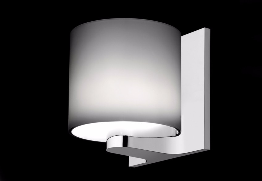 sconce sconce The sconce in the room: the ultimate wall lighting fixture Tilee FLOS 2