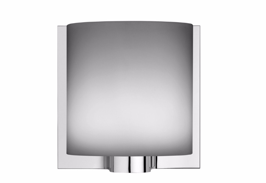 sconce sconce The sconce in the room: the ultimate wall lighting fixture Tilee FLOS
