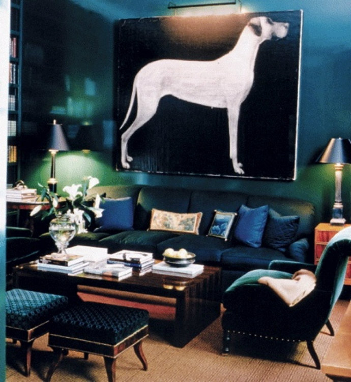 Victoria Hagan Best 5 Design Projects that you will Love (4) Victoria Hagan Victoria Hagan: Best 5 Design Projects that you will Love Victoria Hagan Best 5 Design Projects that you will Love 4