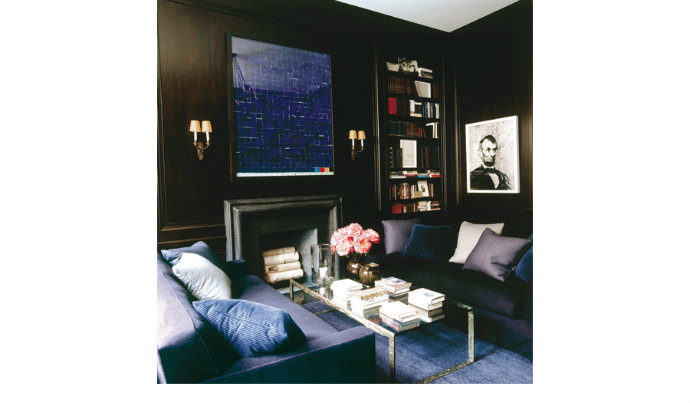 Victoria Hagan Best 5 Design Projects that you will Love (5) Victoria Hagan Victoria Hagan: Best 5 Design Projects that you will Love Victoria Hagan Best 5 Design Projects that you will Love 5