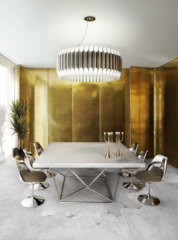 The Outstanding Decor For Your Dining Room Is A Ceiling Light Away dining room The Outstanding Decor For Your Dining Room Is A Ceiling Light Away ceiling lamps for dining room 7