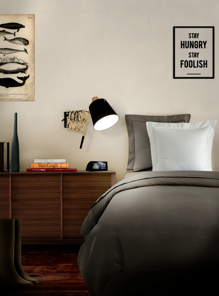 bedroom lighting bedroom lighting Inspiring bedroom lighting ideas delightfull pastorius 01 1 1