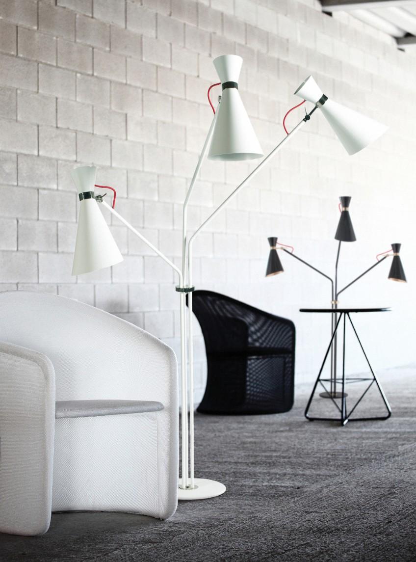 living room designs living room designs Low-key living room designs and delicate lighting fixtures delightfull simone 01