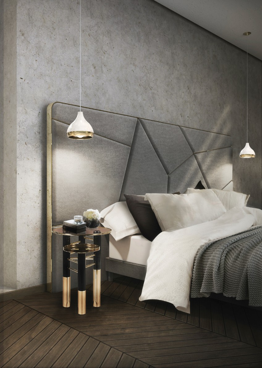 bedroom lighting bedroom lighting Inspiring bedroom lighting ideas essentialhome bedroom