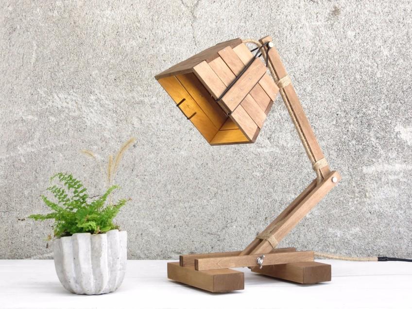 lighting designs lighting designs The ultimate lighting designs for reading addicts reading kran ix paladim