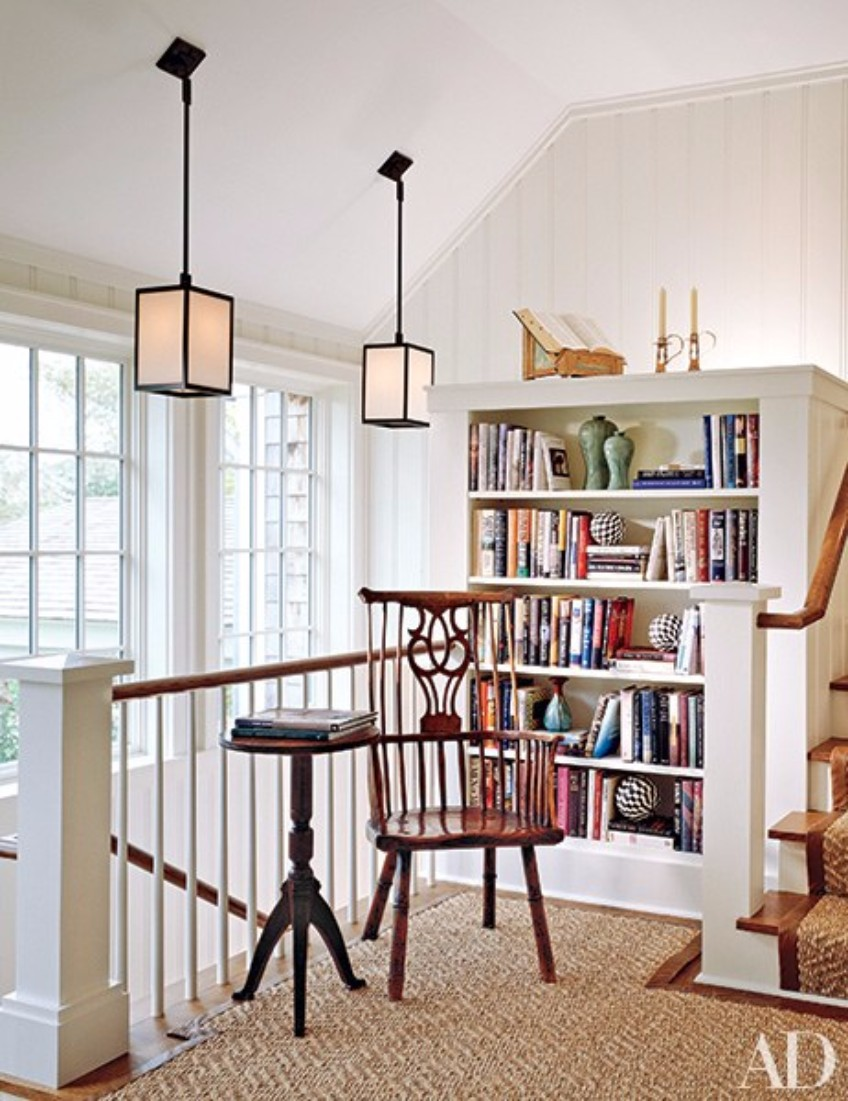 lighting designs lighting designs The ultimate lighting designs for reading addicts reading nook ad