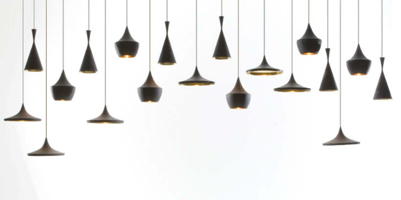 pendant lighting tom dixon What's new, Tom Dixon? Latest creations in Stockholm Design week tom dixon cover 1