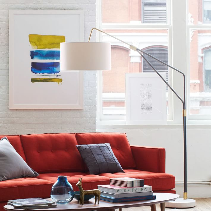 Lighting Deals: 10 Mid-Century Modern Lamps under $1000! mid-century modern lamps Lighting Deals: 10 Mid-Century Modern Lamps under $1000! 10 Mid Century Lamps for Your Summer House Under 1000 8