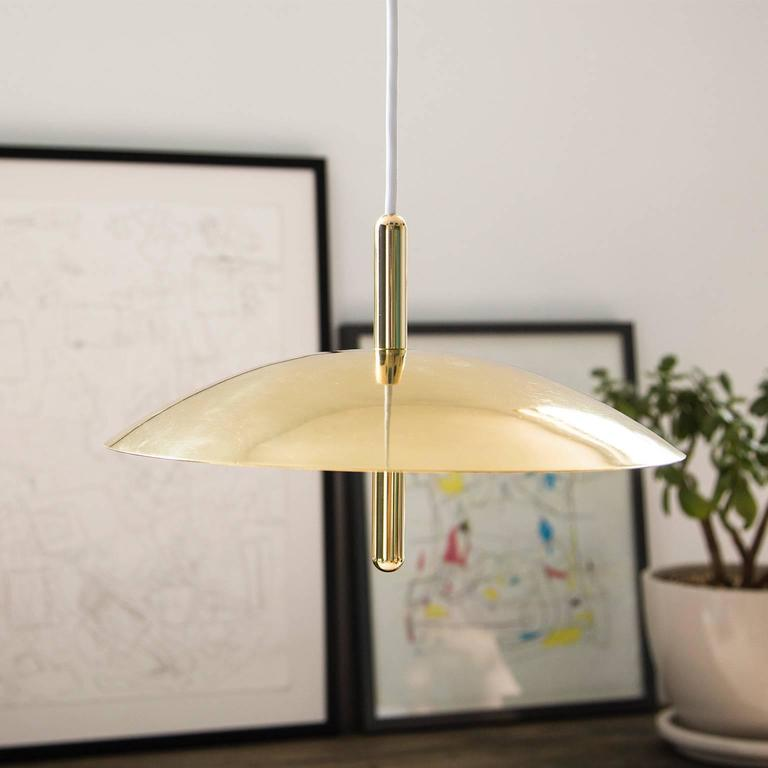 Lighting Deals: 10 Mid-Century Modern Lamps under $1000! mid-century modern lamps Lighting Deals: 10 Mid-Century Modern Lamps under $1000! 10 Mid Century Lamps for Your Summer House Under 1000 9