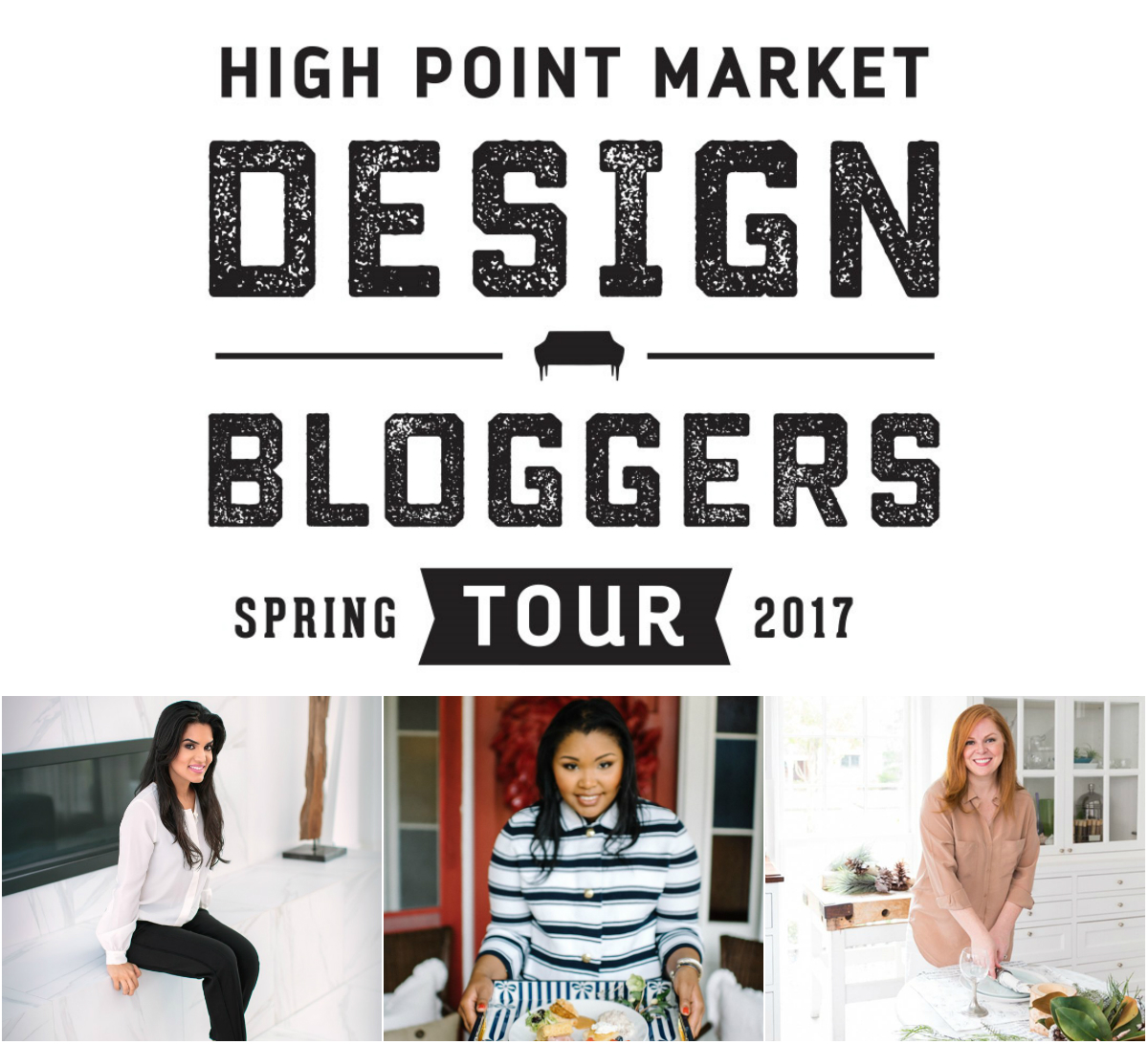 High Point Market and Its Latest News! high point market High Point Market and Its Latest News! Here Is Whats Happening at High Point Market 2