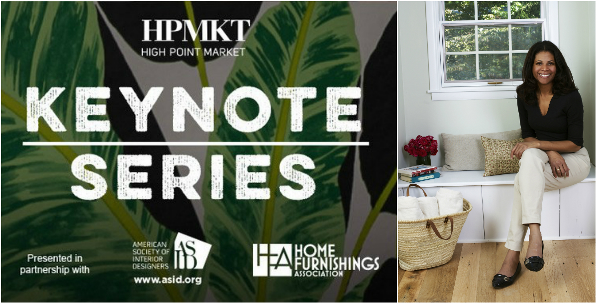 High Point Market and Its Latest News! high point market High Point Market and Its Latest News! Here Is Whats Happening at High Point Market 5