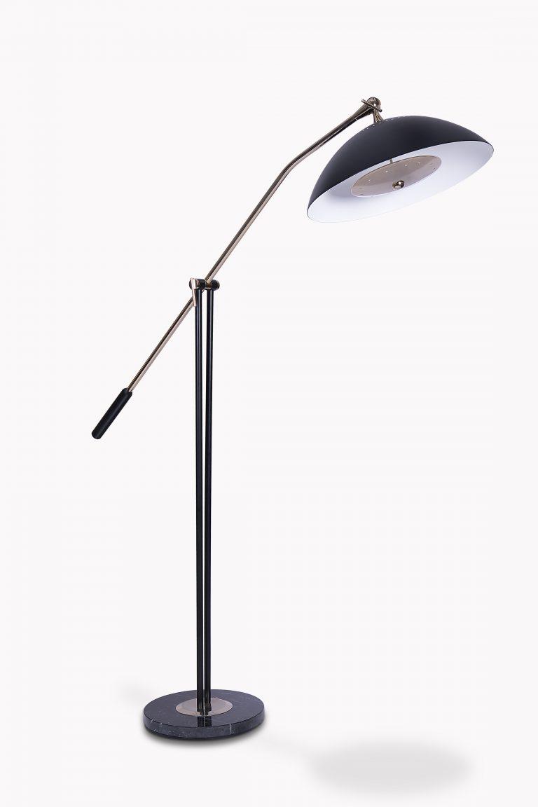 Industrial ideas on how to use modern floor lamps modern floor lamps Industrial ideas on how to use modern floor lamps Industrial ideas on how to use modern floor lamps 3