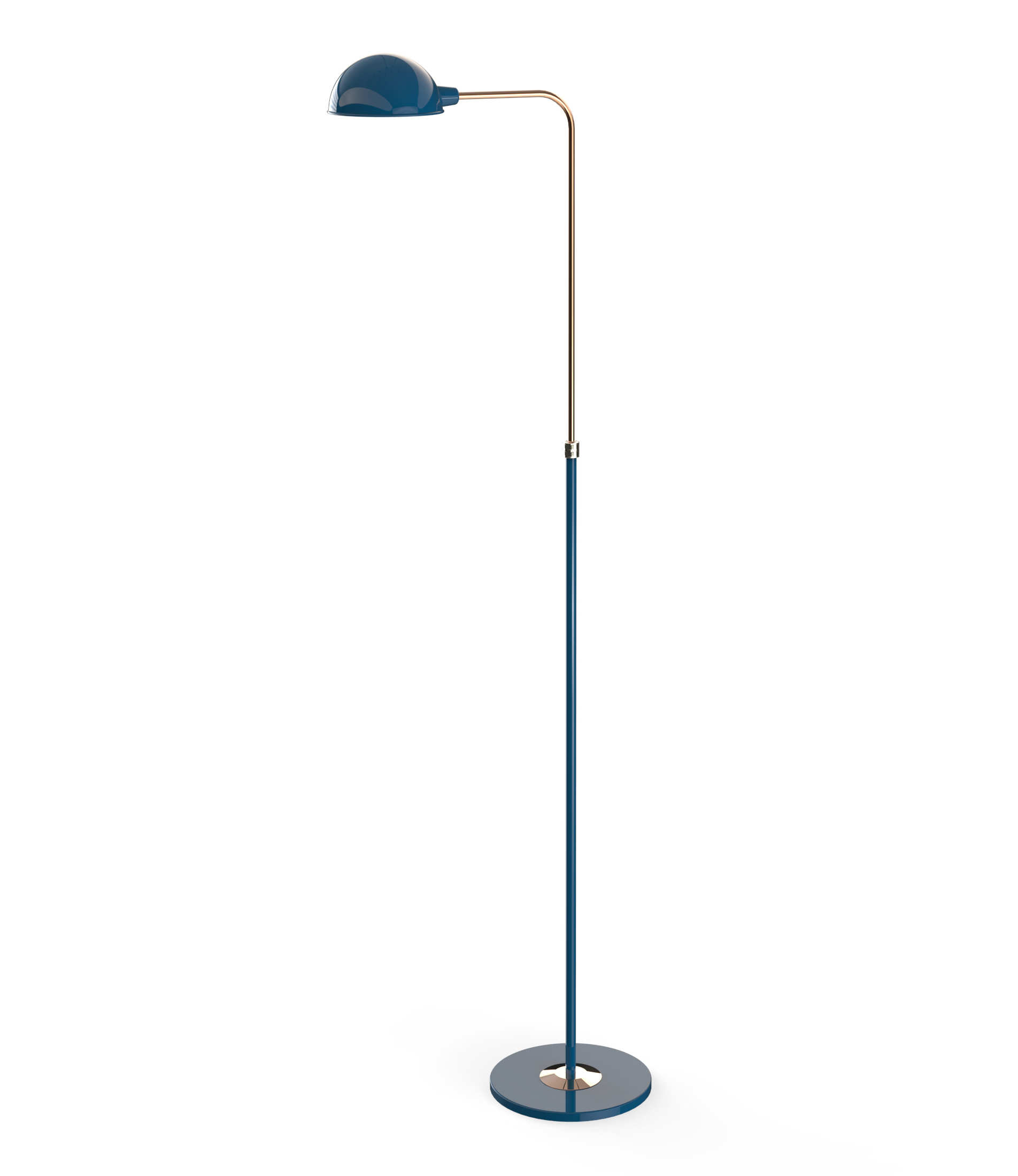modern this lamps much a be lamp another pin perimeter option for floor but might