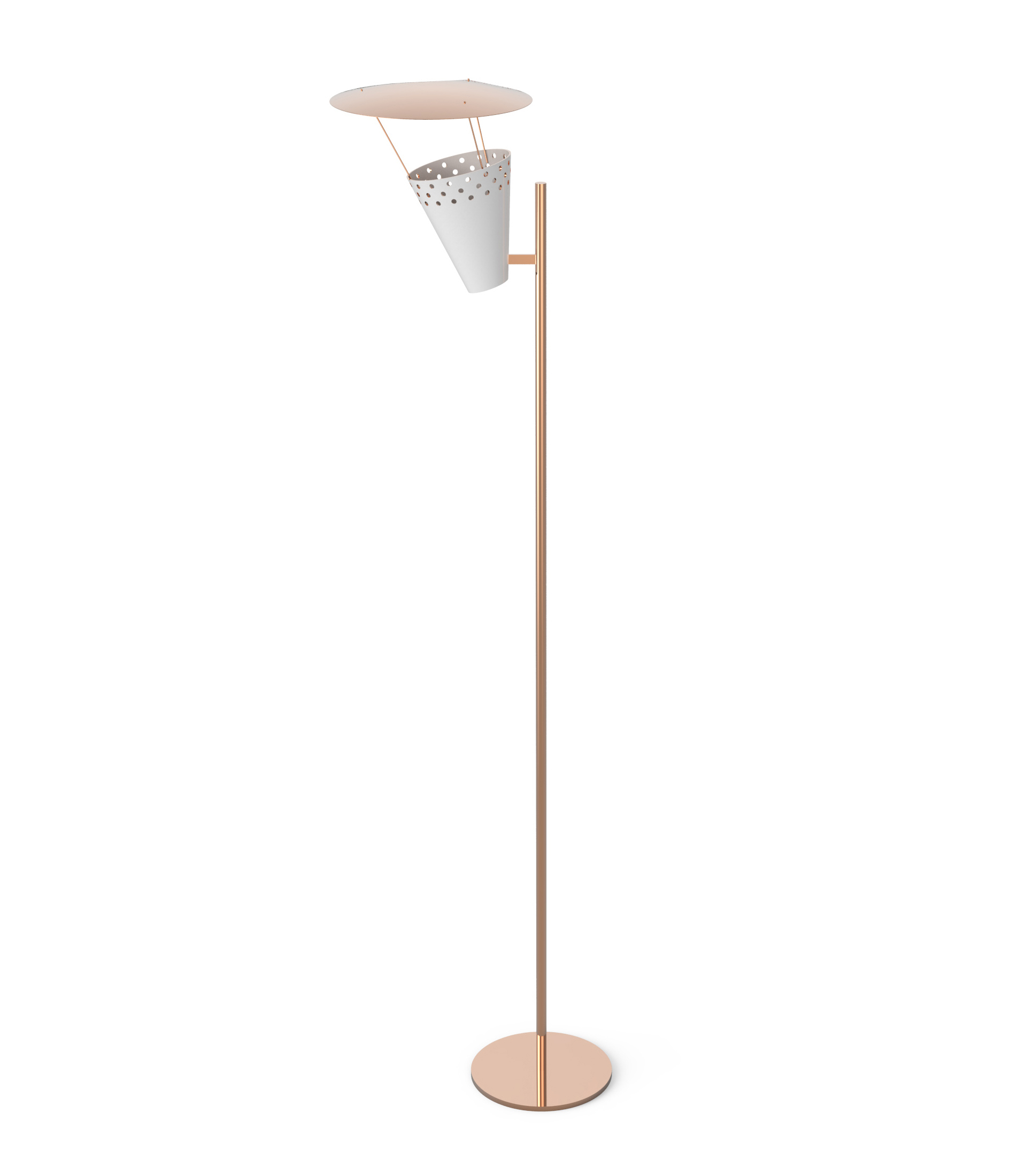 century modern lamp lamps ll interior mid love floor you for your youll