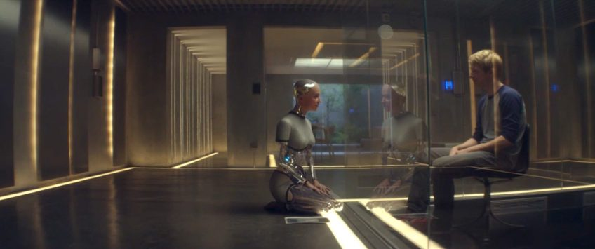 cinematography cinematography Color and light: a hidden role in the cinematography of Ex Machina cinematography ex machina 2 e1491411095196