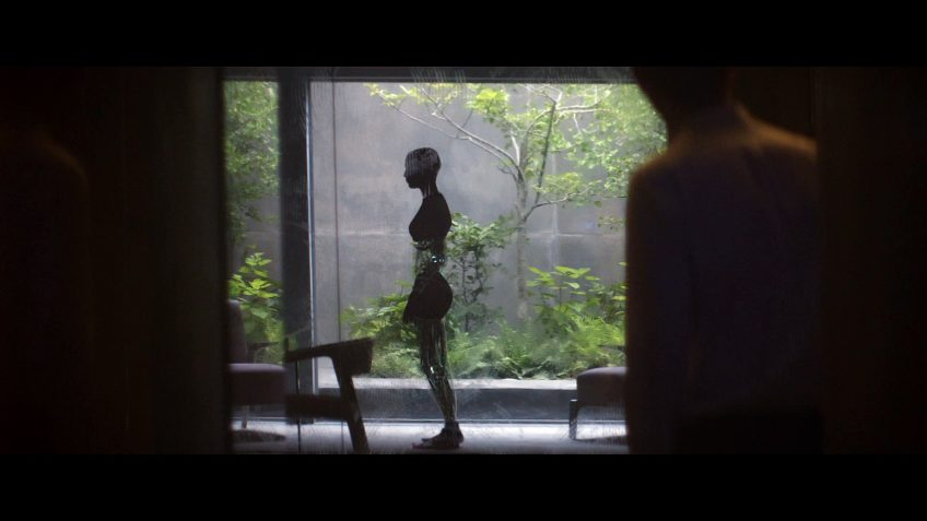 cinematography cinematography Color and light: a hidden role in the cinematography of Ex Machina cinematography ex machina5 e1491410341145