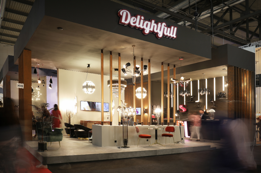 "isaloni 2017 DL salone del mobile Why Salone del Mobile 2017 was ""the"" trade show of the year isaloni 2017 DL1"