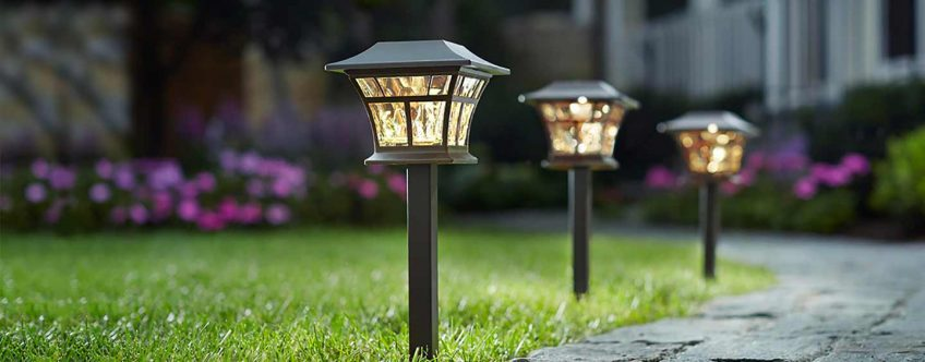 outdoor lighting outdoor lighting Spring fever: wondrous outdoor lighting for 2017 outdoor lighting2 e1491325247972
