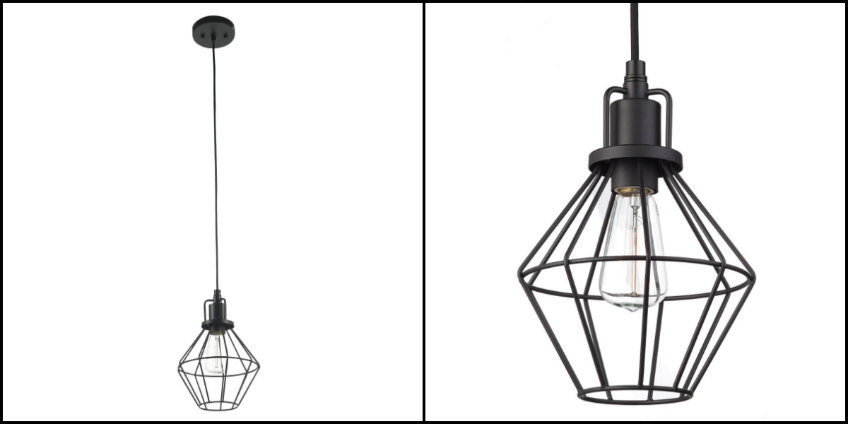 5 Inexpensive Pendant Lighting Ideas For A Spring