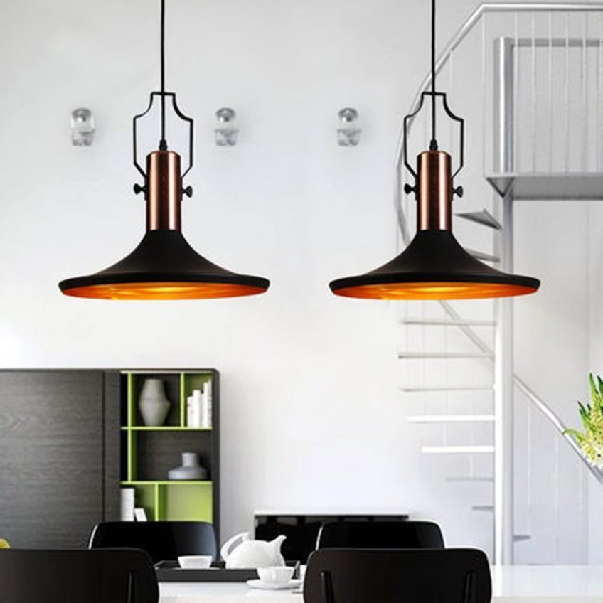 pendant lighting pendant lighting 5 inexpensive pendant lighting ideas for a spring renovation pendant lighting5 e1491494178168