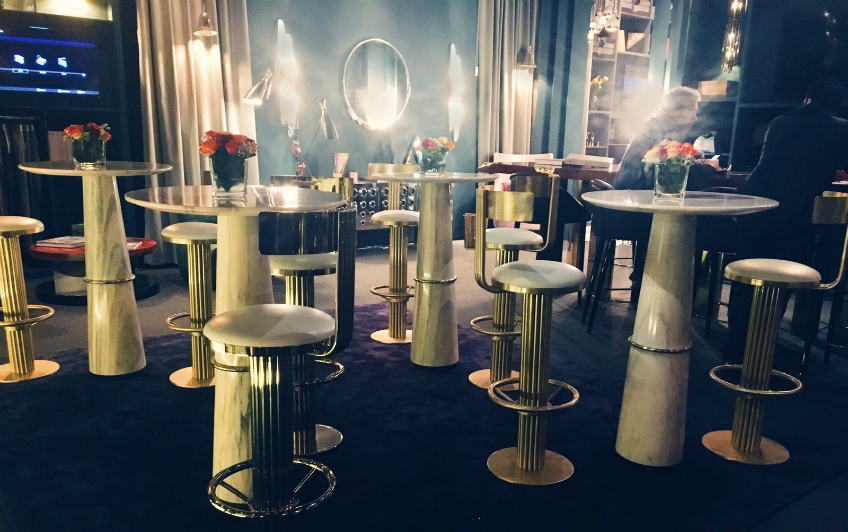"salone del mobile 2017 salone del mobile Why Salone del Mobile 2017 was ""the"" trade show of the year salone del mobile 2017 covet"