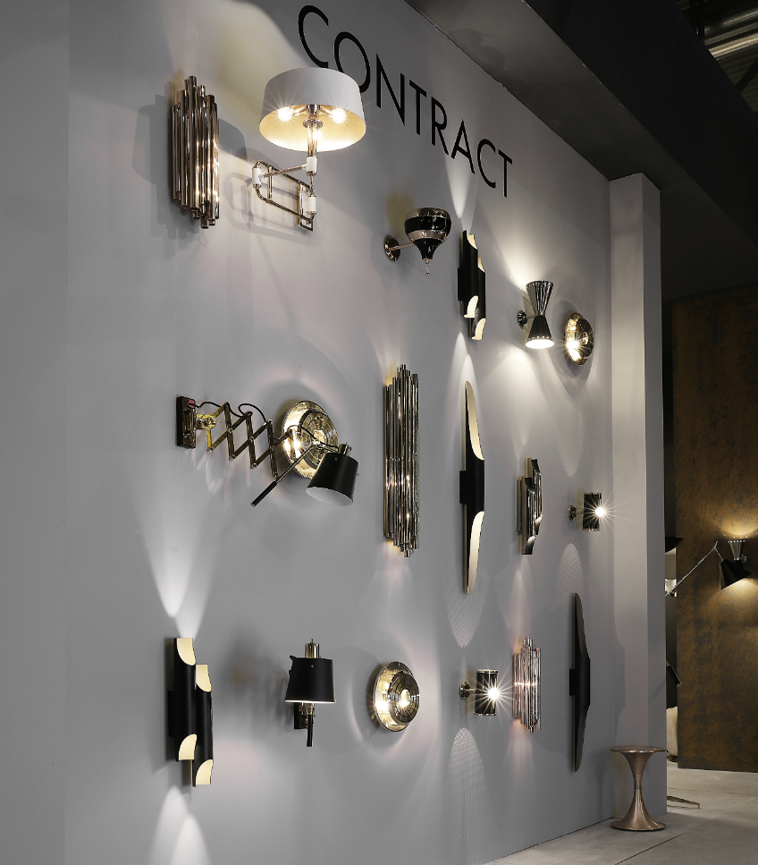 "salone del mobile 2017 salone del mobile Why Salone del Mobile 2017 was ""the"" trade show of the year salone del mobile 2017 dl"