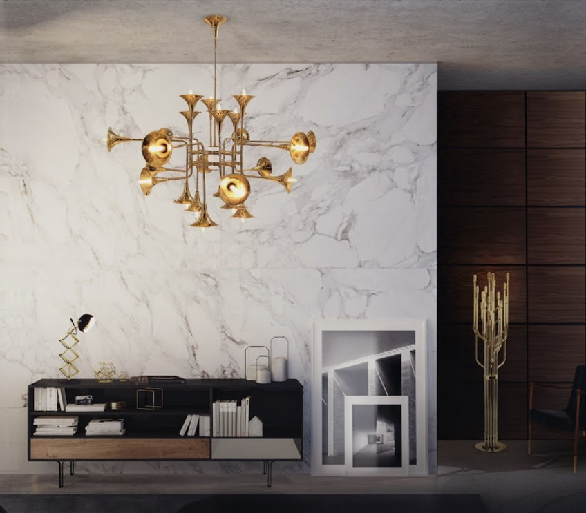 How To Get A Luxurious Interior Design With Vintage Floor Lamps vintage floor lamps How To Get A Luxurious Interior Design With Vintage Floor Lamps How To Get A Luxurious Interior Design With Vintage Floor Lamps 6
