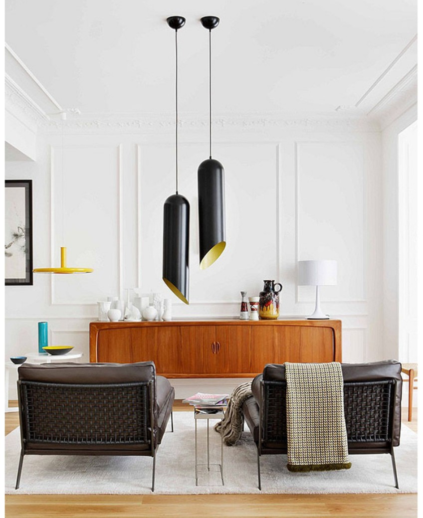 Lighting Ideas: Eye-Catching Accent Of Yellow lighting ideas Lighting Ideas: Eye-Catching Accent Of Yellow Lighting Ideas Eye Catching Accent Of Yellow 2