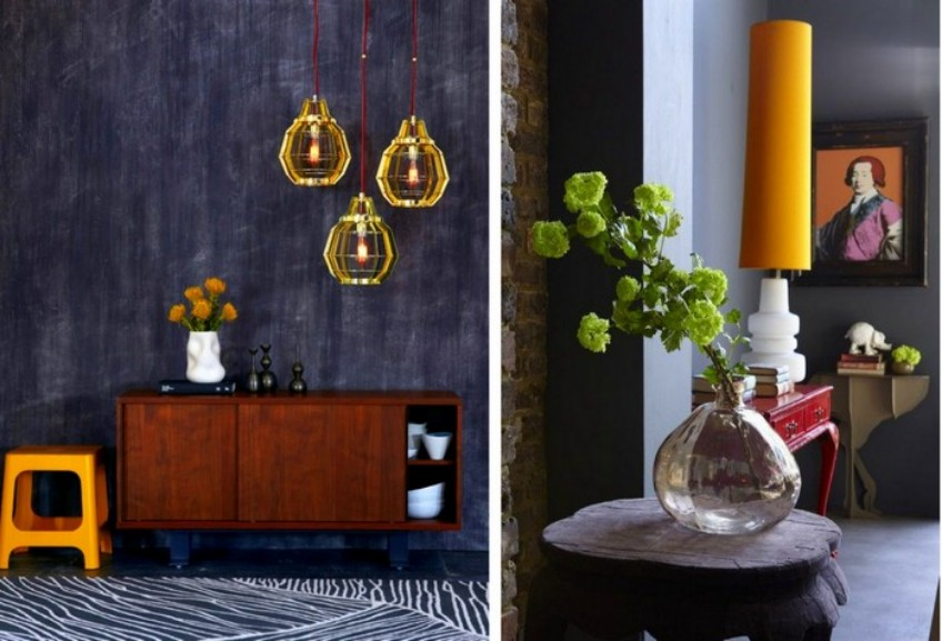 lighting ideas Lighting Ideas: Eye-Catching Accent Of Yellow Lighting Ideas Eye Catching Accent Of Yellow 5