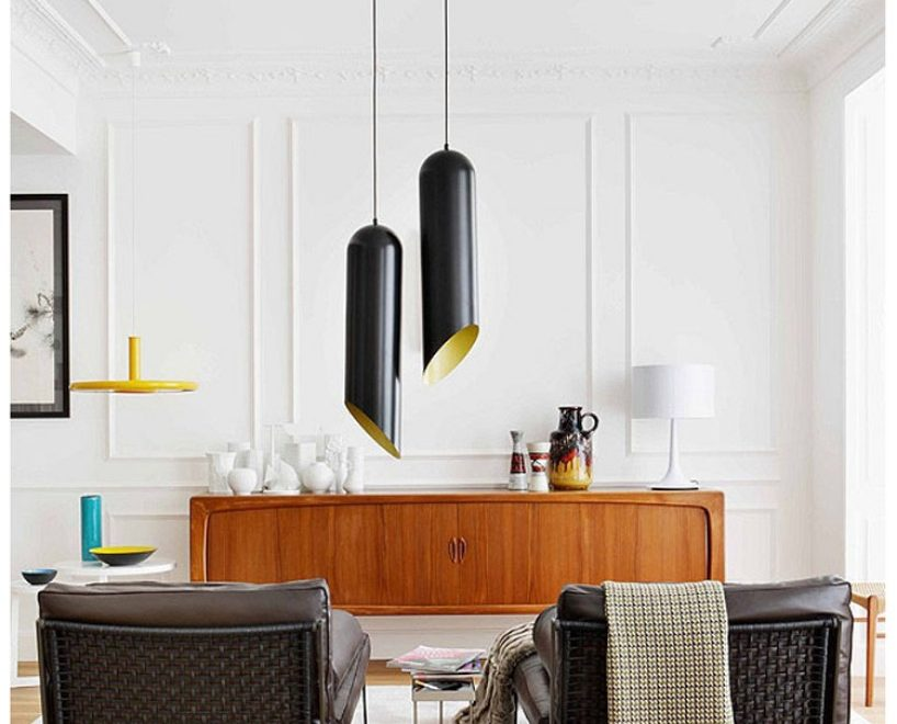 lighting ideas Lighting Ideas: Eye-Catching Accent Of Yellow Lighting Ideas Eye Catching Accent Of Yellow 7 818x660