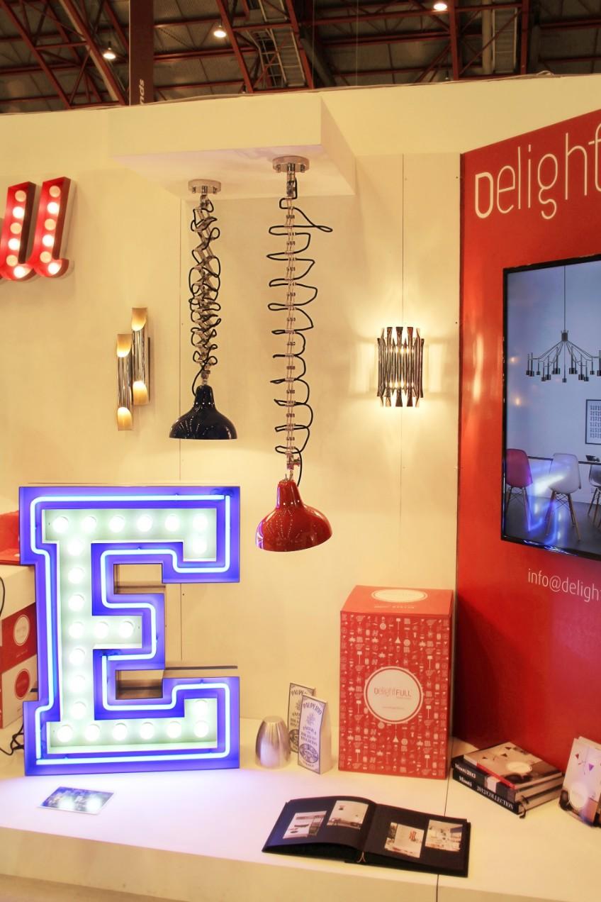 lighting stores Lighting Stores: Meet DelightFULL's Graphic Collection Lighting Stores Meet DelightFULLs Graphic Collection 10