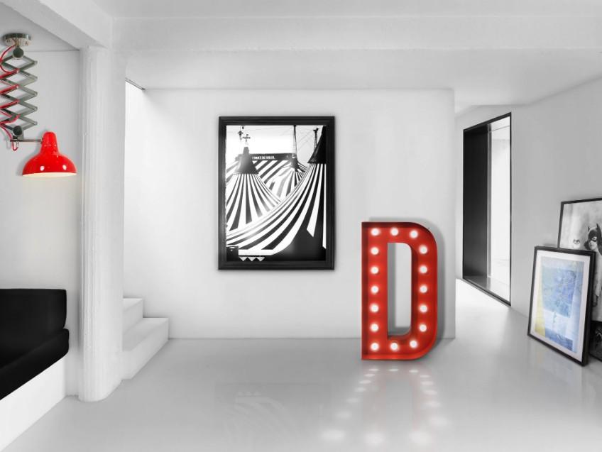 lighting stores Lighting Stores: Meet DelightFULL's Graphic Collection Lighting Stores Meet DelightFULLs Graphic Collection 13