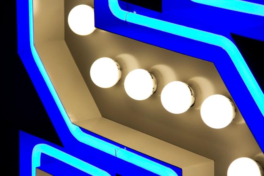Lighting Stores: Meet DelightFULL's Graphic Collection lighting stores Lighting Stores: Meet DelightFULL's Graphic Collection Lighting Stores Meet DelightFULLs Graphic Collection 3