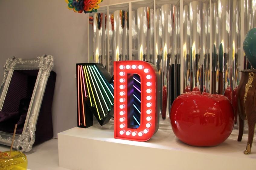 lighting stores Lighting Stores: Meet DelightFULL's Graphic Collection Lighting Stores Meet DelightFULLs Graphic Collection 5