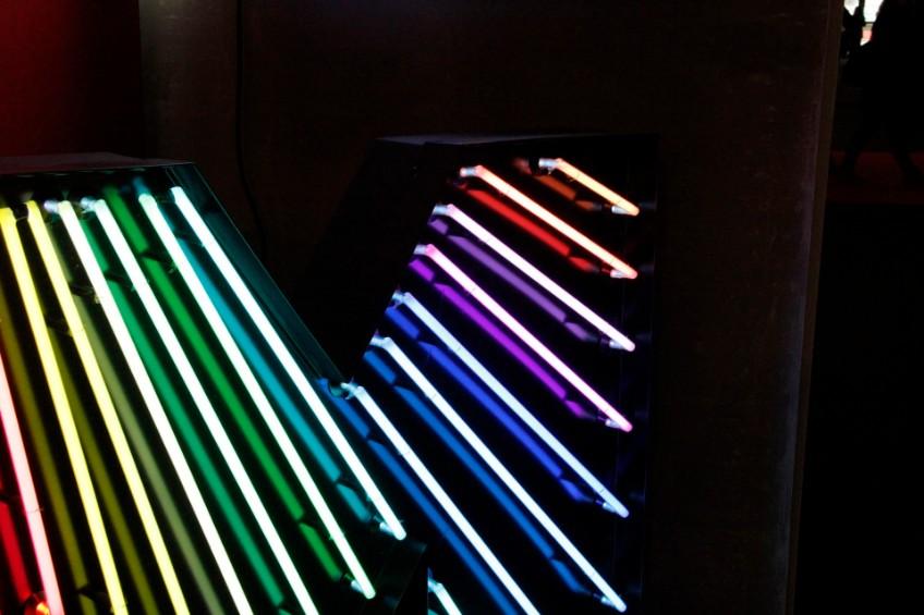 Lighting Stores: Meet DelightFULL's Graphic Collection lighting stores Lighting Stores: Meet DelightFULL's Graphic Collection Lighting Stores Meet DelightFULLs Graphic Collection 9