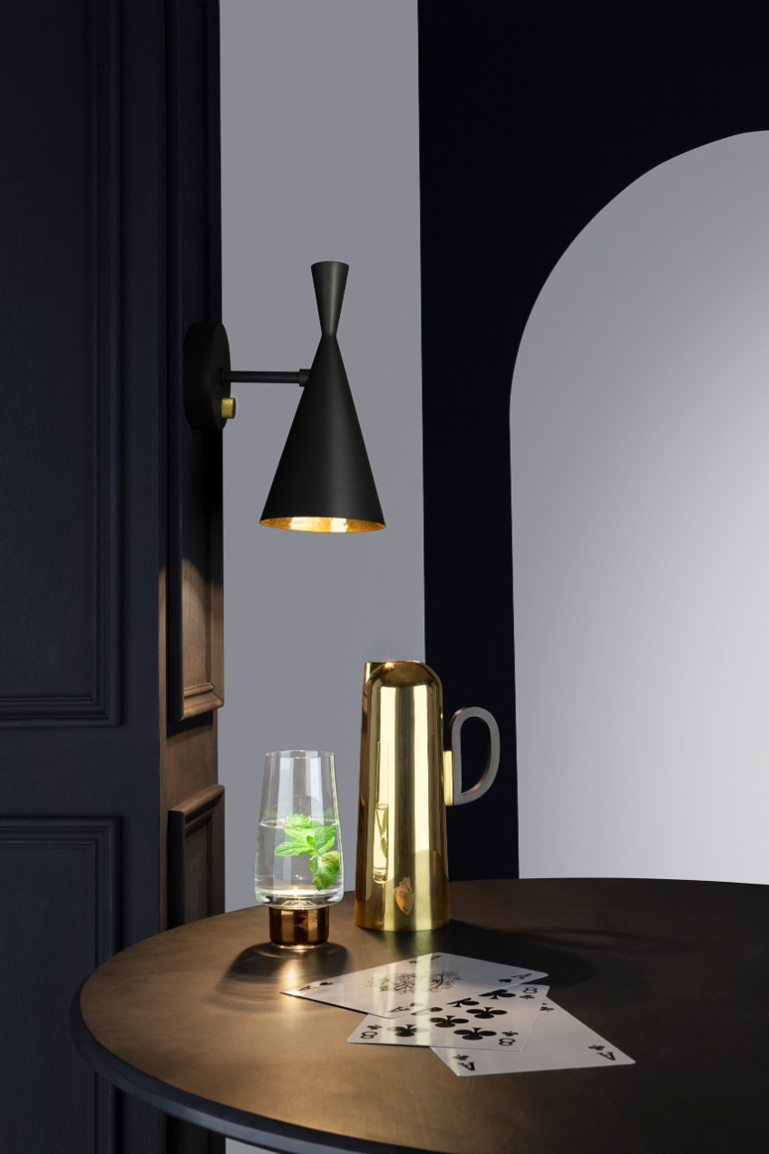Luxury Lighting: Meet Tom Dixon's Collection luxury lighting Luxury Lighting: Meet Tom Dixon's Collection Luxury Lighting Meet Tom Dixons Collection 2 1