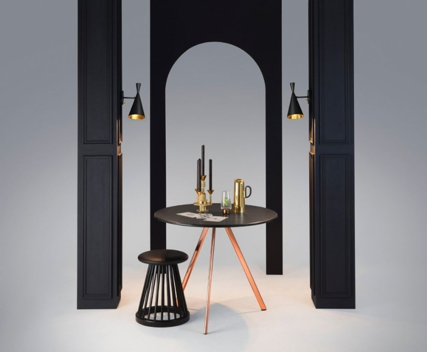 luxury lighting Luxury Lighting: Meet Tom Dixon's Collection Luxury Lighting Meet Tom Dixons Collection 7