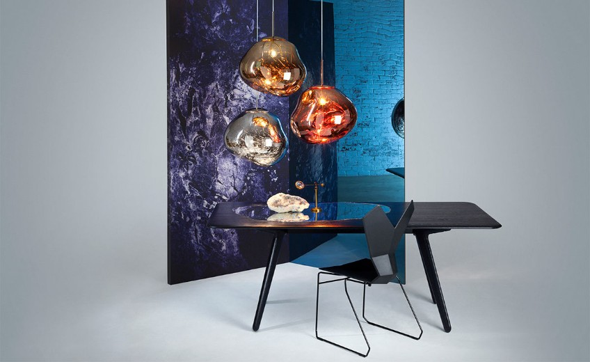 luxury lighting Luxury Lighting: Meet Tom Dixon's Collection Luxury Lighting Meet Tom Dixons Collection 9