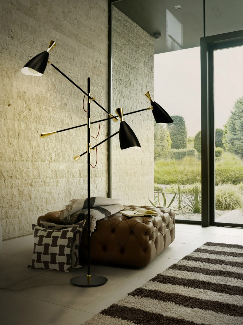 Mid-Century Design: Which Lighting Designs You Must Use This Summer lighting designs Mid-Century Design: Which Lighting Designs You Must Use This Summer Mid Century Design Which Lighting Designs You Must Use This Summer 5