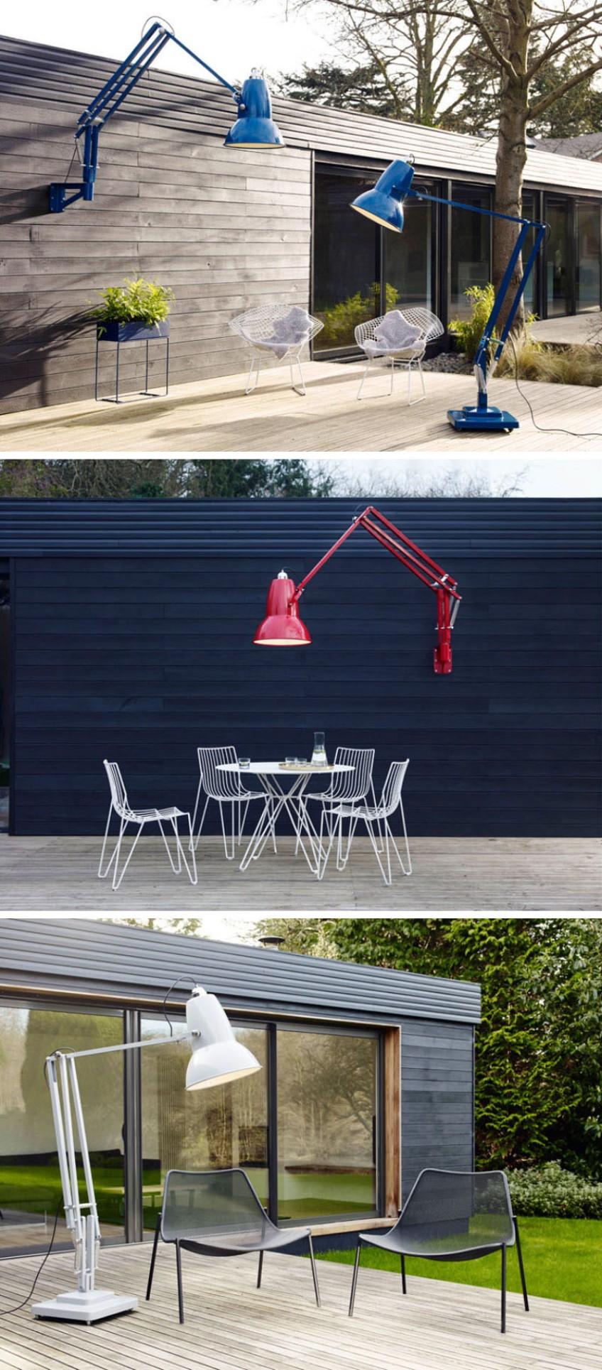 lighting ideas Mood Board: Outdoor Lighting Ideas to Inspire Your Summer Outdoor Lighting Ideas To Inspire Your Summer 2
