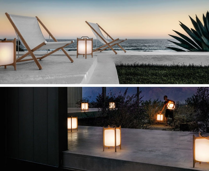 lighting ideas Mood Board: Outdoor Lighting Ideas to Inspire Your Summer Outdoor Lighting Ideas To Inspire Your Summer