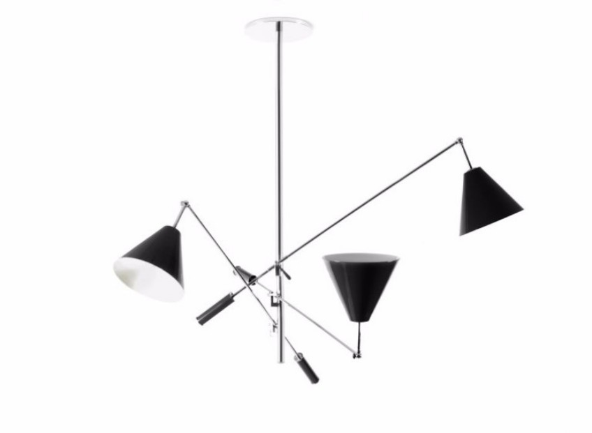 Top 10 Suspension Lamps For Your Modern Home Decor suspension lamps Top 10 Suspension Lamps For Your Modern Home Decor TOP 10 SUSPENSION LAMPS FOR YOUR LIVING ROOM DECOR8
