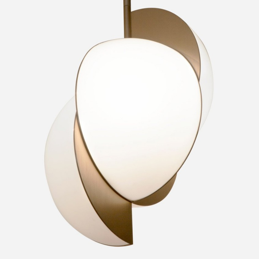 Find the First Lighting Design Collection by Lara Bohinc lighting design Find the First Lighting Design Collection by Lara Bohinc Find the First Lighting Design Collection by Lara Bohinc 2