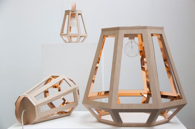 lighting design Lighting Design Inspired by Traditional Dutch Houses Lighting Design Inspired by Traditional Dutch Houses