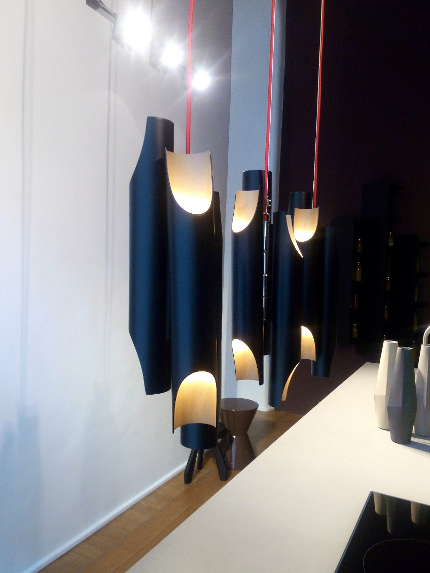 lighting stores Lighting Stores: Discover SAG'80 from Italy! Lighting Stores Discover SAG80 from Italy 7