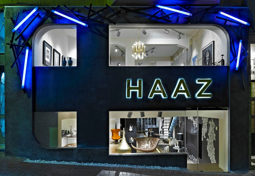 lighting stores Lighting Stores: Meet Haaz from Turkey! Lighting Stores Meet Haaz from Turkey 6