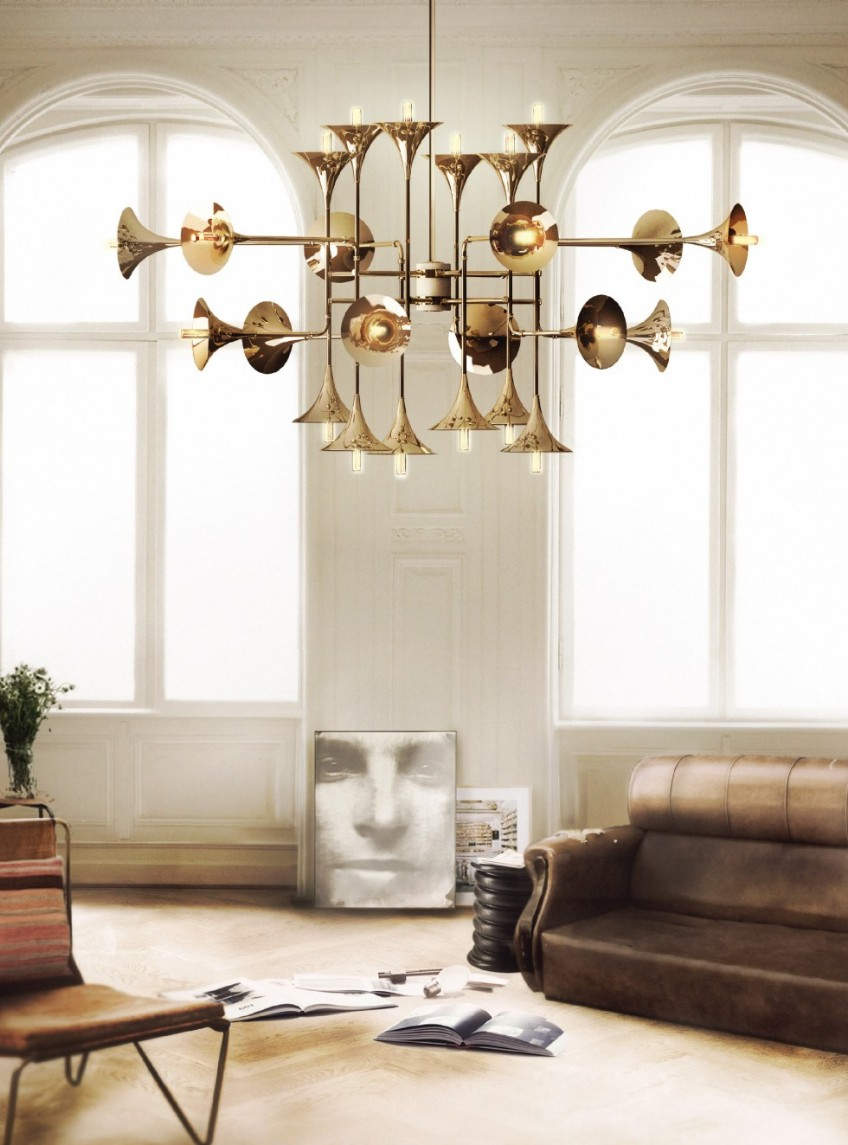 suspension lamp Take a Look this Exquisite Suspension Lamp: Botti by DelightFULL Take a Look this Exquisite Suspension Lamp Botti by DelightFULL 4
